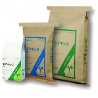 線虫防除剤『ネマキック粒剤(イミシアホス粒剤)』