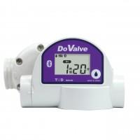 潅水タイマーバルブDoValveの新製品『DOV-25BT』