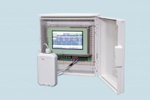温湿度コントローラー『LS-100』